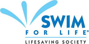 sl_swimforlifelogo